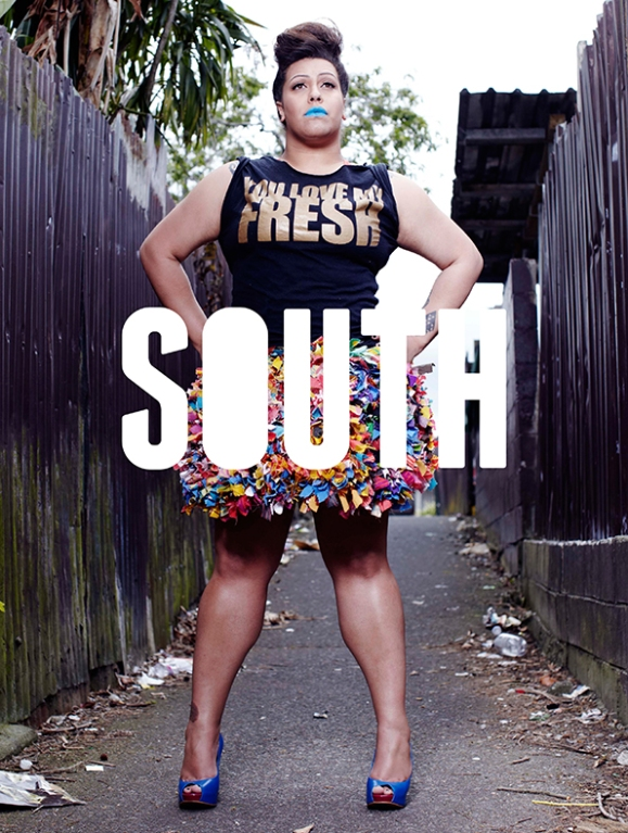 SOUTH-#2_cover